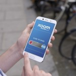 Xoom_Greece_2