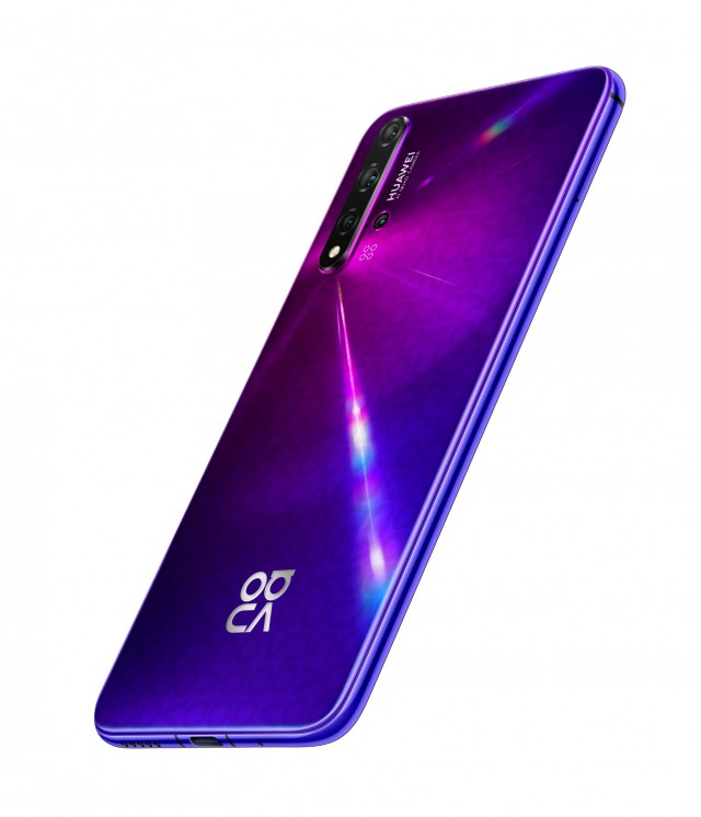 Yale_Purple_Special Angle 1_JPG