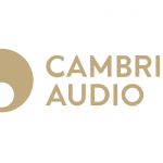 cambridge_audio_logo_750x400