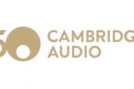 cambridge_audio_logo_750x400