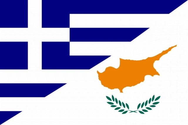greece cyprus