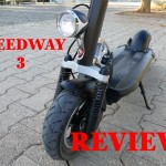 minimotors-speedway-3-review-8-main