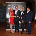CCW AWARDS_E-VALUE