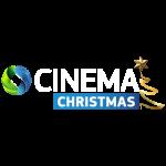 COSMOTE-CINEMA CHRISTMAS_LOGO