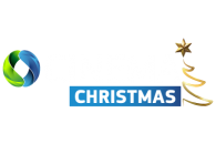 COSMOTE-CINEMA CHRISTMAS_LOGO