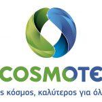 COSMOTE_ LOGO (3)