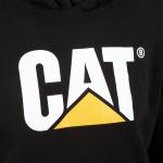 Cat1200_hoody 3_2970
