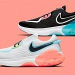 Nike Joyride Dual Run2