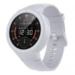 huami-amazfit-verge-lite-smartwatch-white
