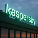 kaspersky-new