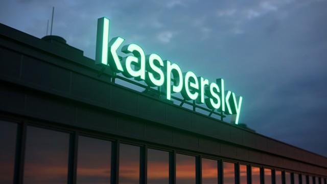 kaspersky-new