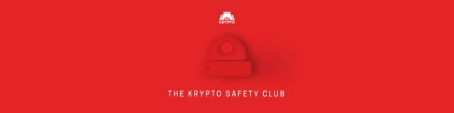 krypto-safety-club