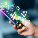 mobile-phone-data
