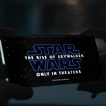 samsung_joins_forces_with_star_warstm_for_holiday_collaboration_film