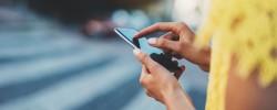 Οι μειώσεις στις τιμές των data κινητής από Cosmote, Vodafone και Wind