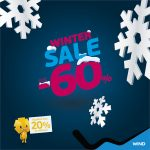 1080x1080px_generic post winter sales_F