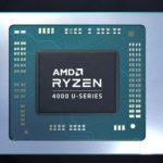 AMD CES 2020 (1)