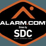 Alarm-SDC_Logo