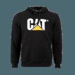 Cat1200_hoody-_2968-640x640