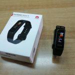 Huawei Band 4 - 03