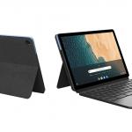 Lenovo IdeaPad Duet Chromebook_keyboard_attached