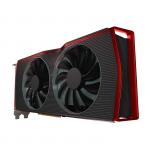RX5600 XT