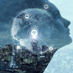 artificialintelligence_shuttlestock_06012020_js