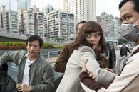Η προφητική ταινία «Contagion» προέβλεψε τον κοροναϊό – Τρομαχτικές ομοιότητες