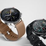 honor-magicwatch-2-group