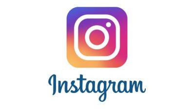 instagramlogo209-768x432