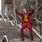 joker-stairs-tourist-attraction-new-york-5db0003d0fb5a__700