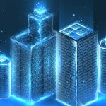smart-building-honeywell-877x432-1