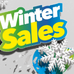 winter-sales