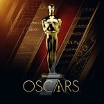COSMOTE TV_OSCARS-1