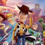 COSMOTE TV_Toy_Story 4