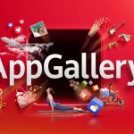 HUAWEI_AppGallery_Lifestyle