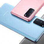 Samsung Galaxy S20_S20+_S20 Ultra