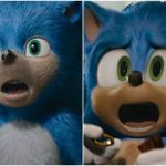Sonic-the-Hedgehog-Old-vs-New