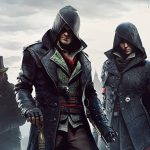 assassins-creed-syndicate-faeria-are-this-weeks-free-epic-store-games-1581981449689