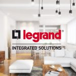 legrand-integrated-solutions