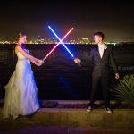 star-wars-wedding-01