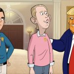 thumbnail_COSMOTE TV_Our-Cartoon-President