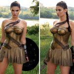 video-game-movie-cosplay-alyson-tabbitha-11-5cdbc2a461c03__700
