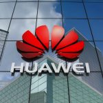 1_Huawei
