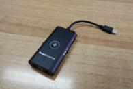 Creative Sound Blaster G3 (1)
