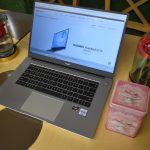 MateBook D15 (5)
