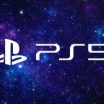 PlayStation 5 (2)