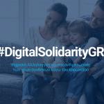 Solidarity_Share
