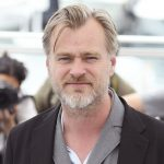 CANNES, FRANCE - MAY 12:  Director Christopher Nolan attends the Rendezvous With Christopher Nolan photocall during the 71st annual Cannes Film Festival at Palais des Festivals on May 12, 2018 in Cannes, France.  (Photo by Venturelli/WireImage)