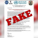 fake-coronavirus-letter